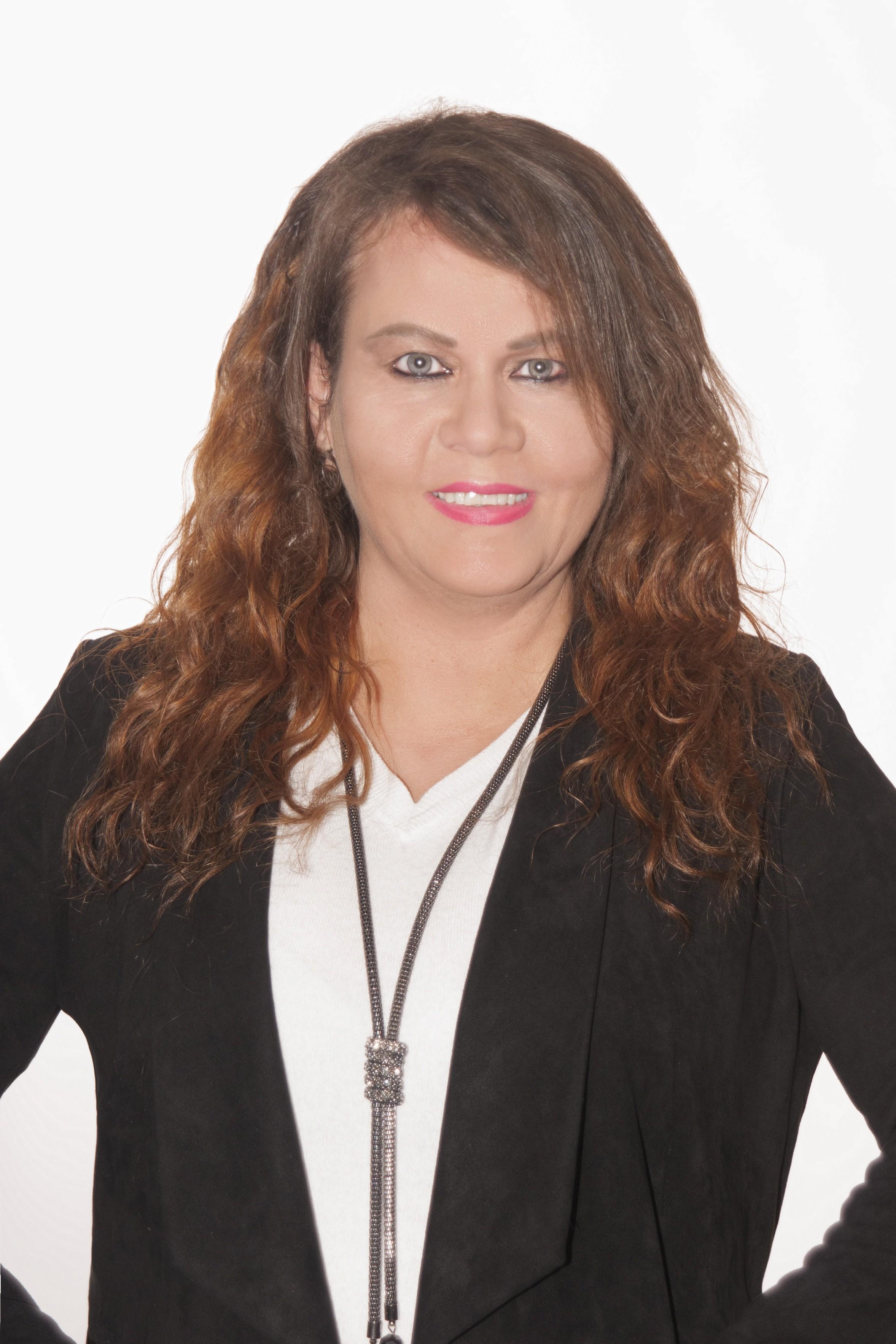 Assunta Cecilia D´Urso Gonzalez