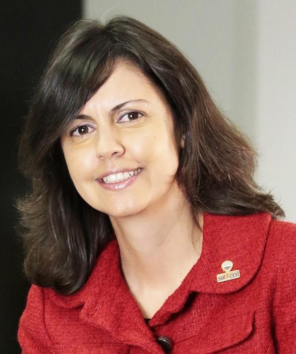 Aurora De La Cruz Ramos
