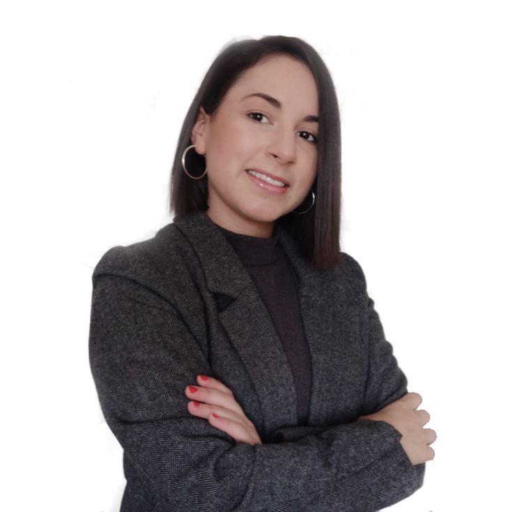 Azucena Lage Corzo