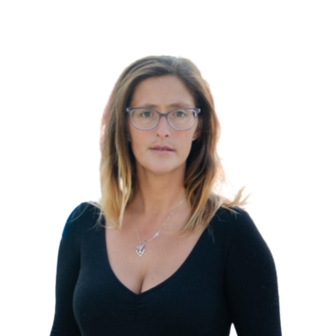 Beatriz Aparicio Liñan