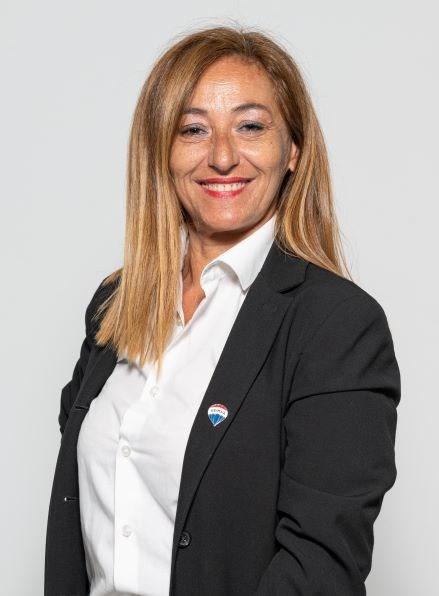 Beatriz Canosa Rios
