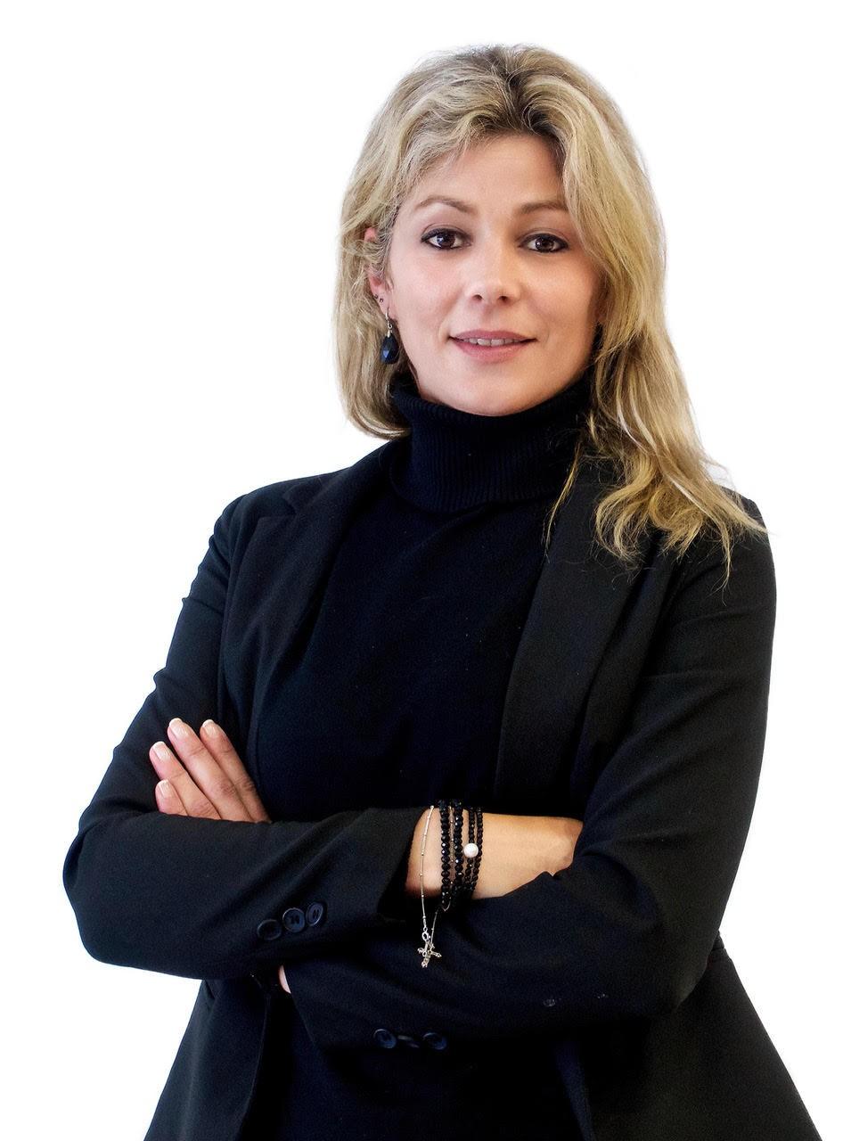 Beatriz Figueira Ordoñez