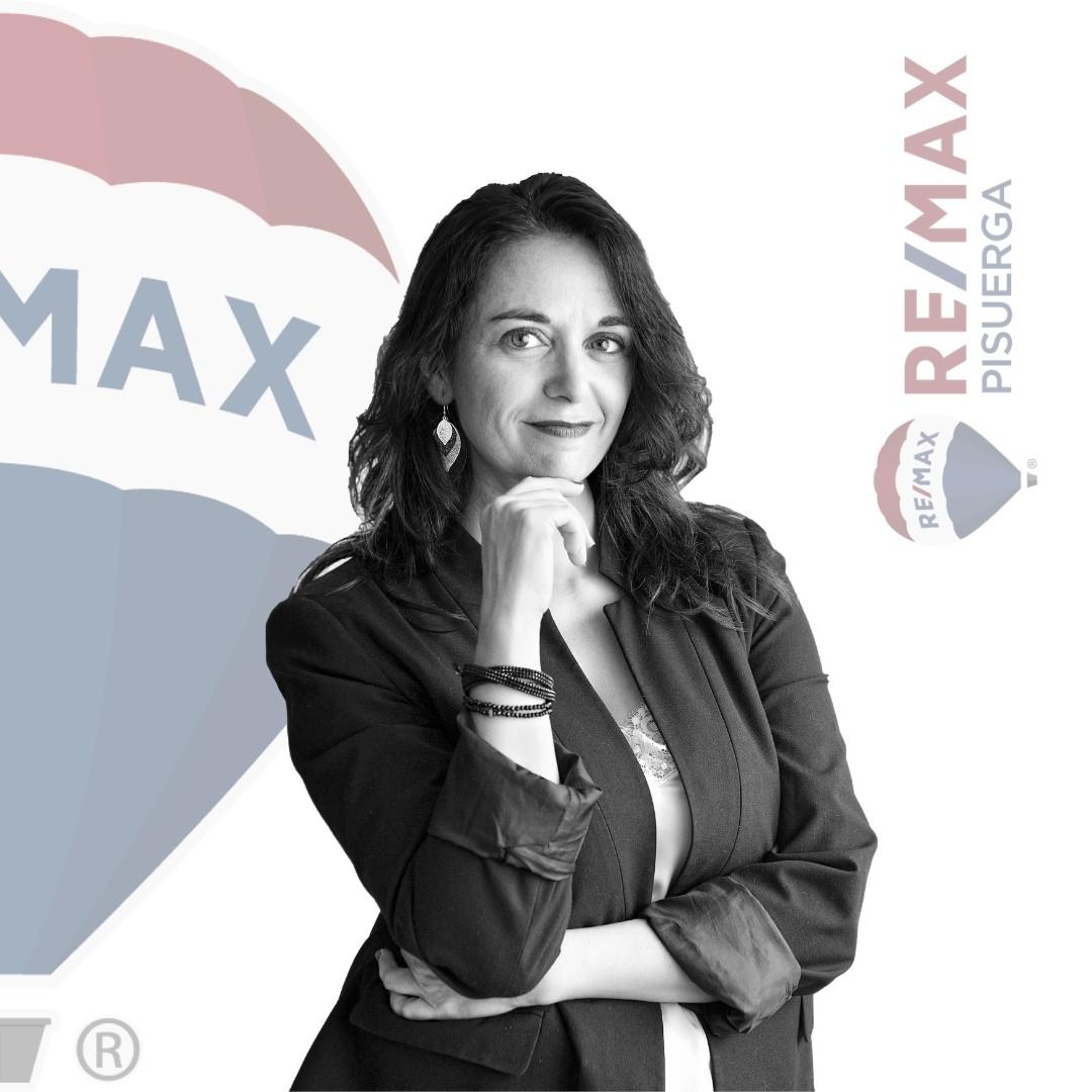 Beatriz Pastor Gomez