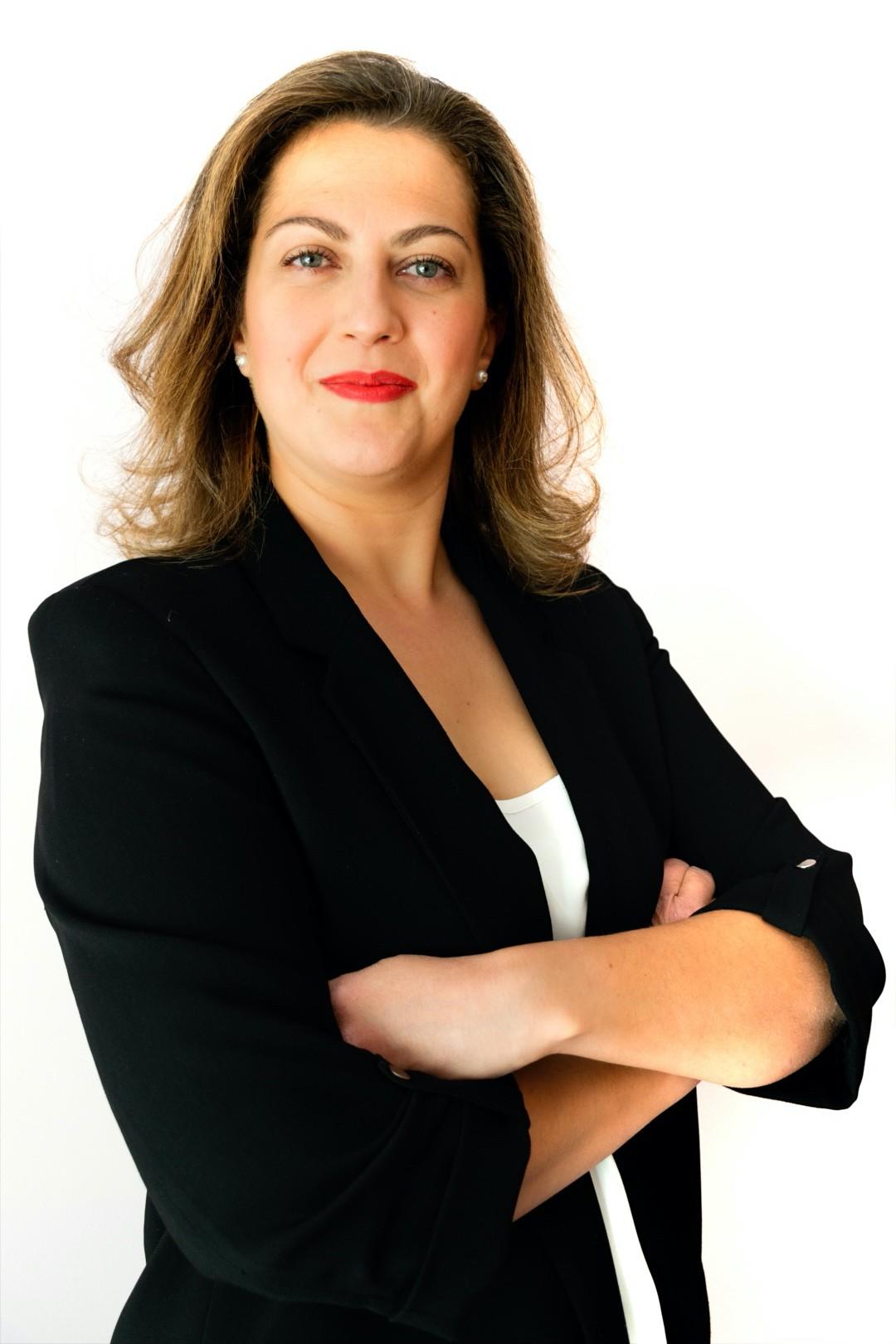 Beatriz Royuela Casén