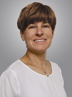 Beatriz Valverde