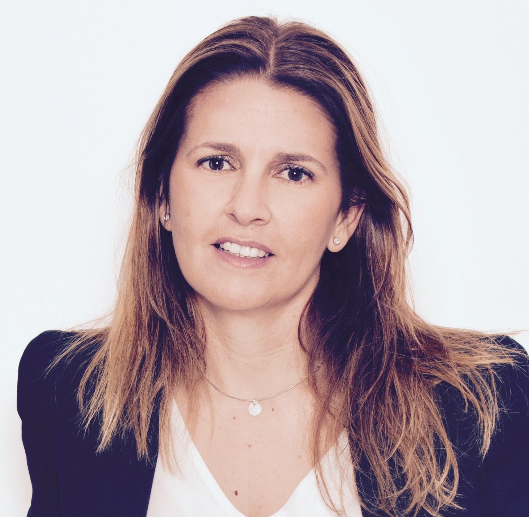 Belén Álvarez Cotroneo
