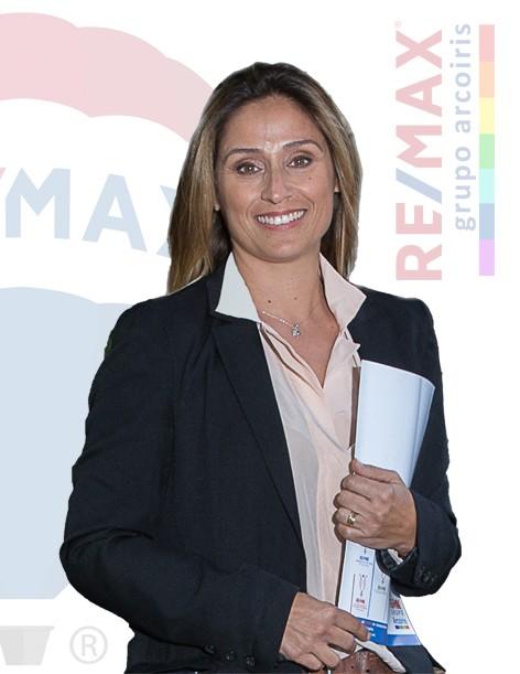 Belinda Hernández