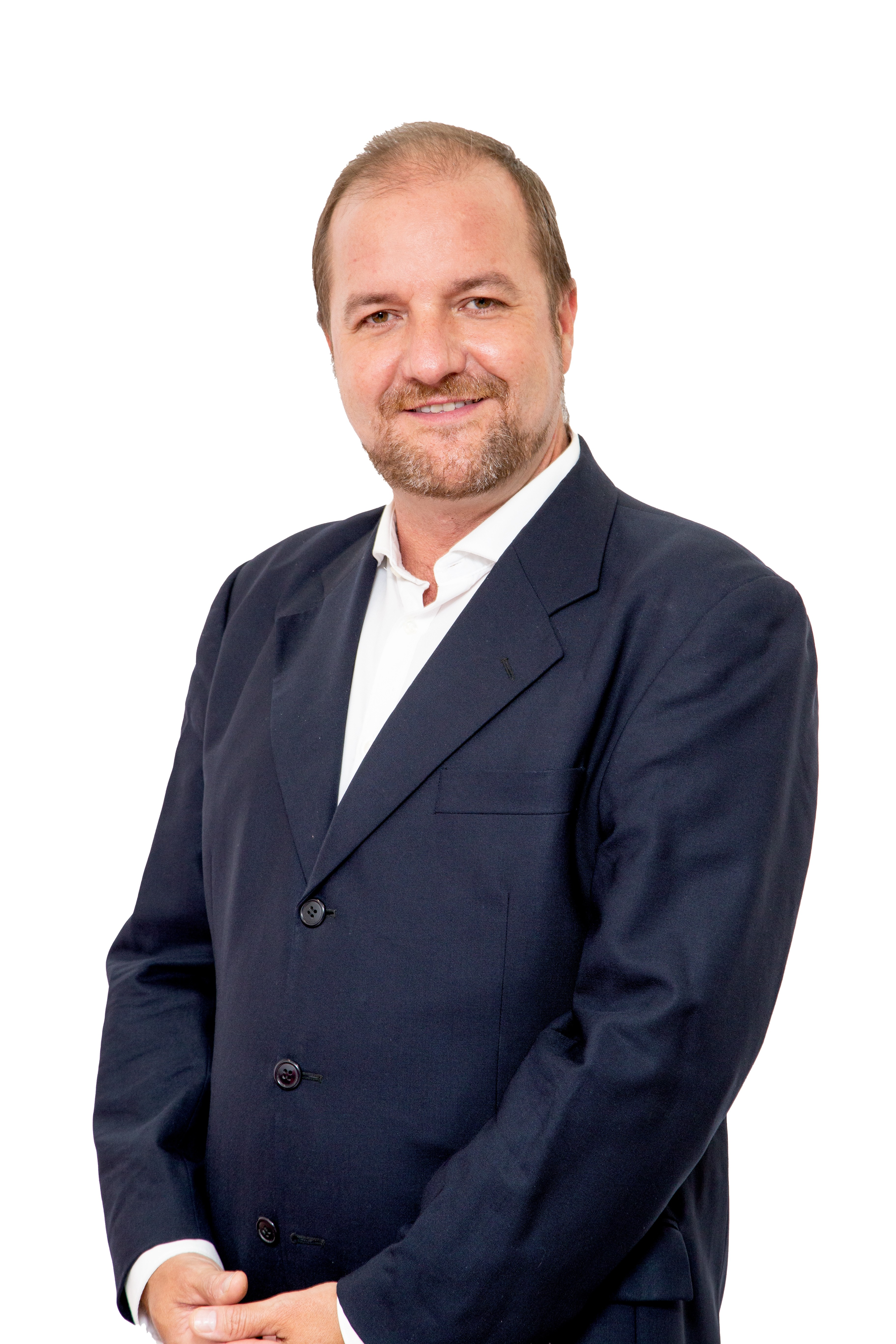 Bernardo Riaza