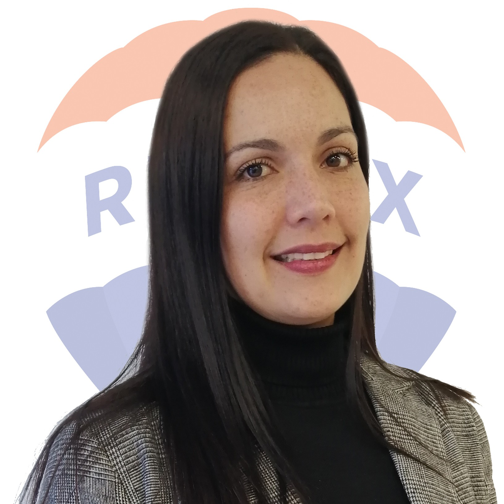 Carla Bertolotti