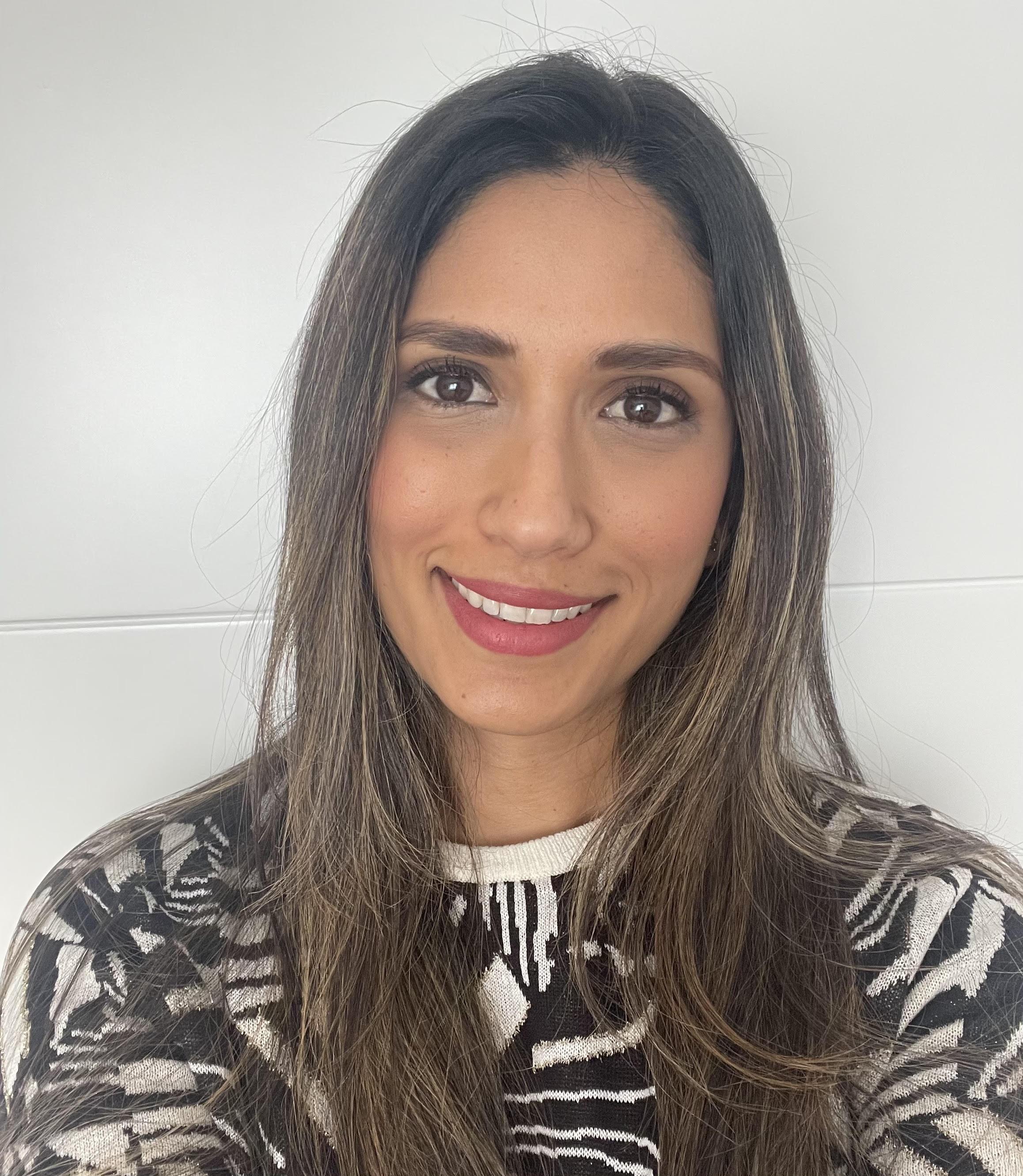 Carla Quijano Peralta