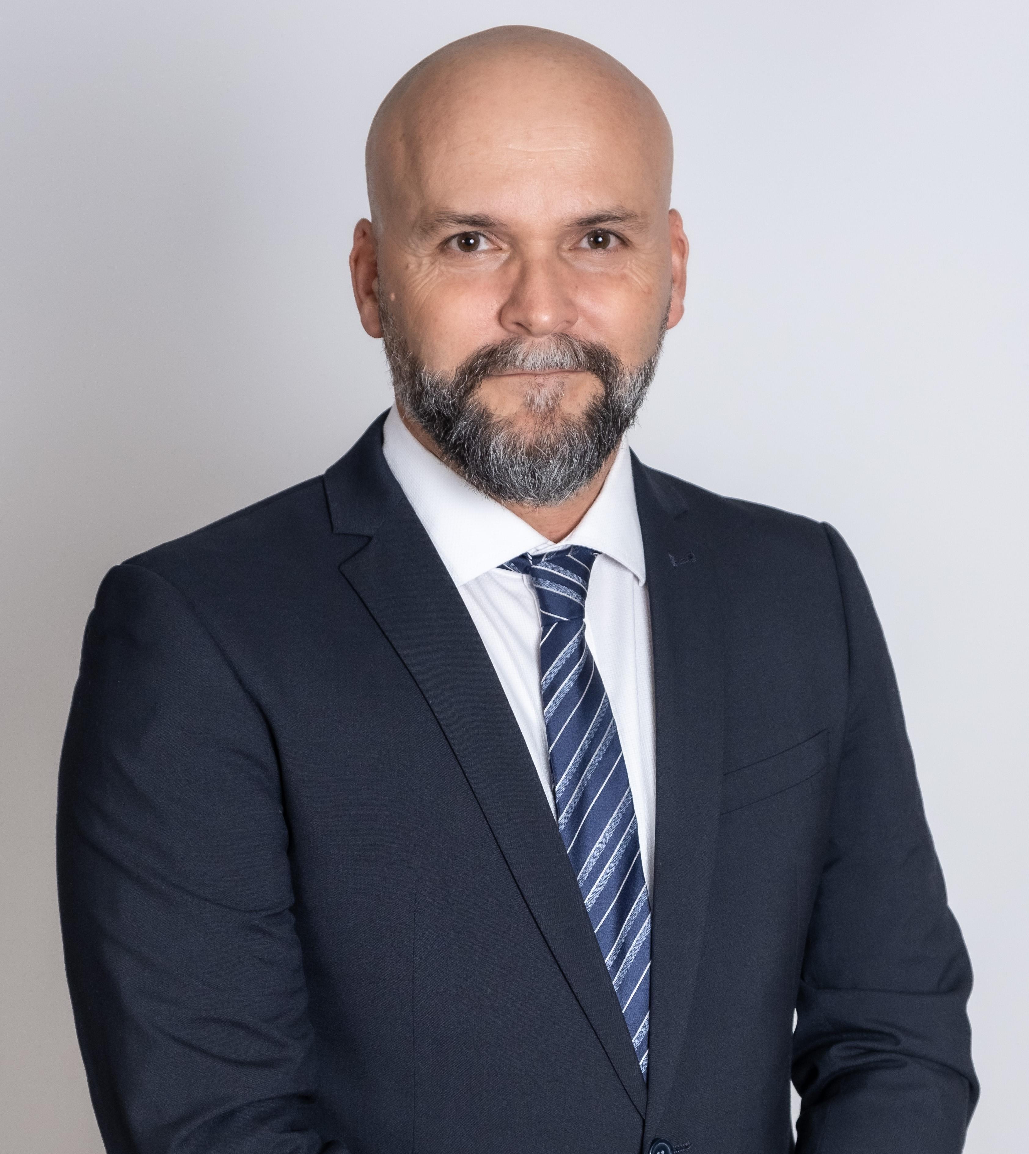 Carlos Belizón Collado