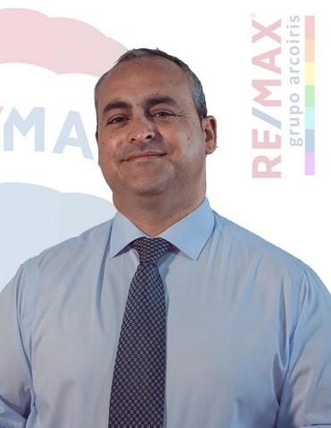 Carlos Bello Medina
