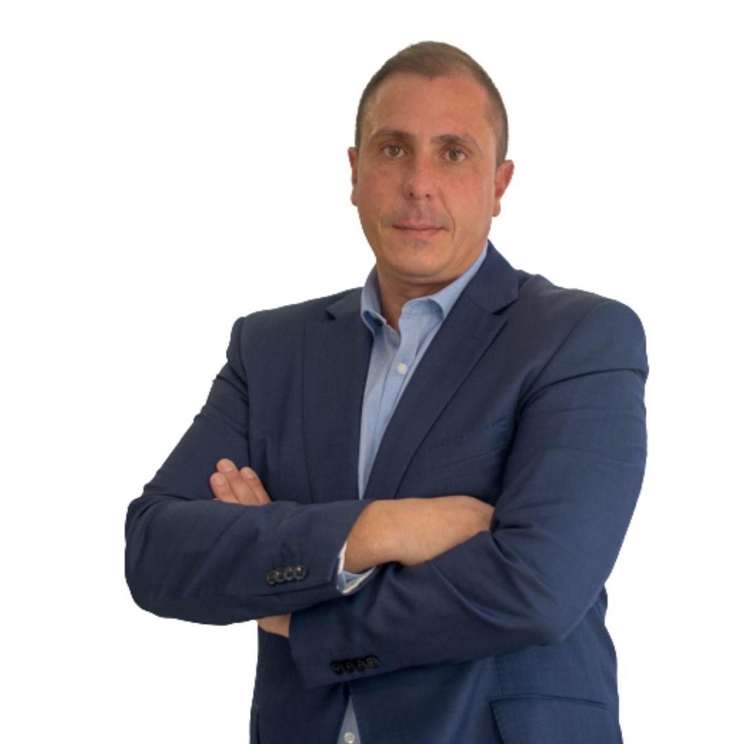 Carlos Cea