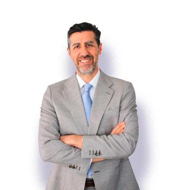Carlos Clemente García
