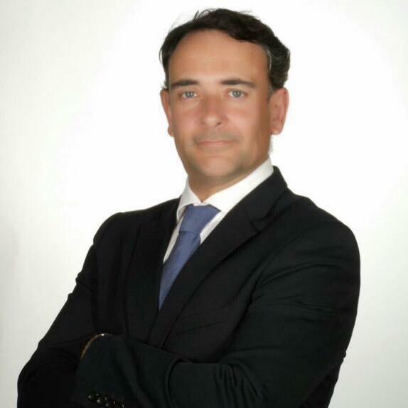 Carlos Luis Enjolras Capitán
