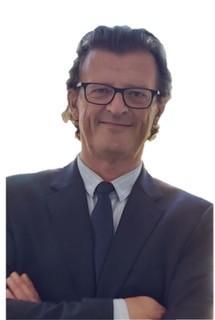 Carlos Vicente Rodríguez Jerez
