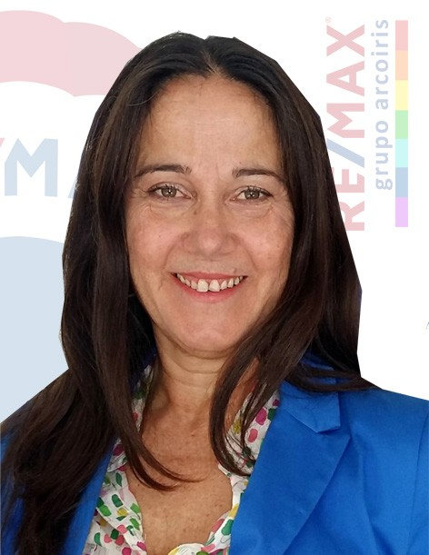 Carmen Benitez Vigara