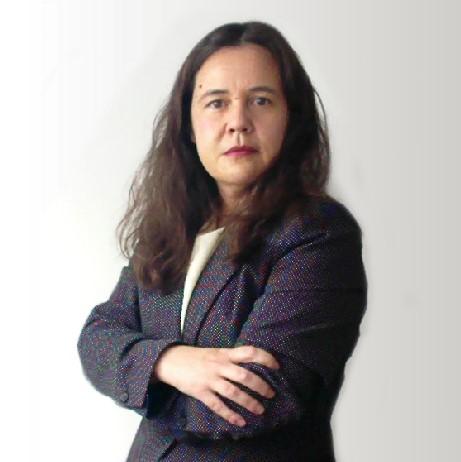 Carmen  Calderón  Fernández
