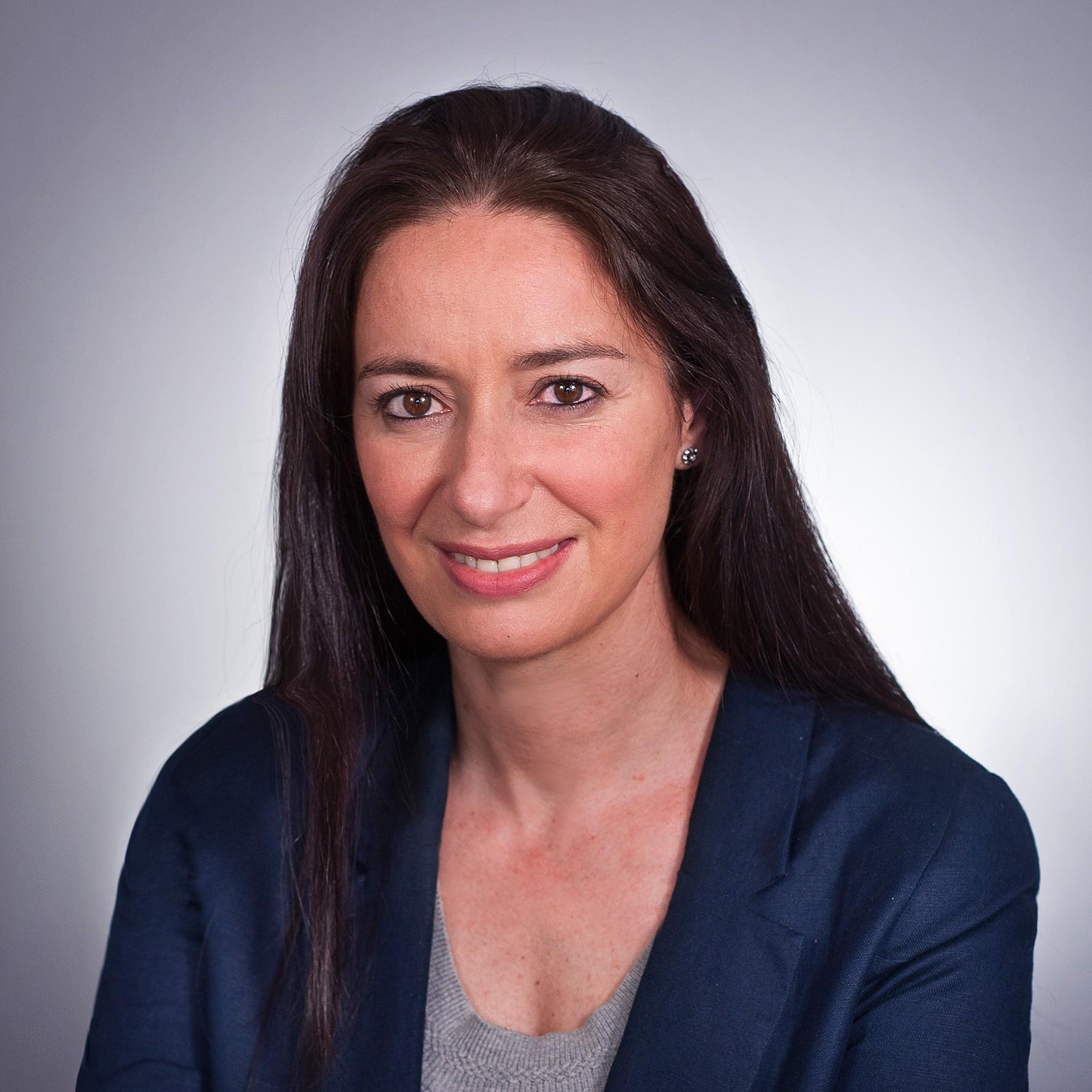 Carmen  Jerez  Ayala