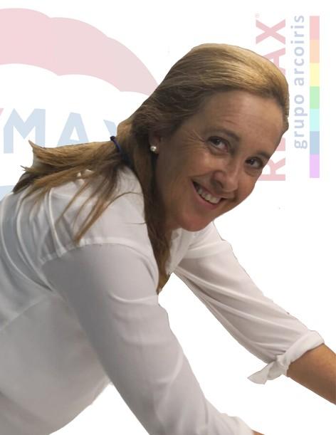 Carmen Medina Yanez