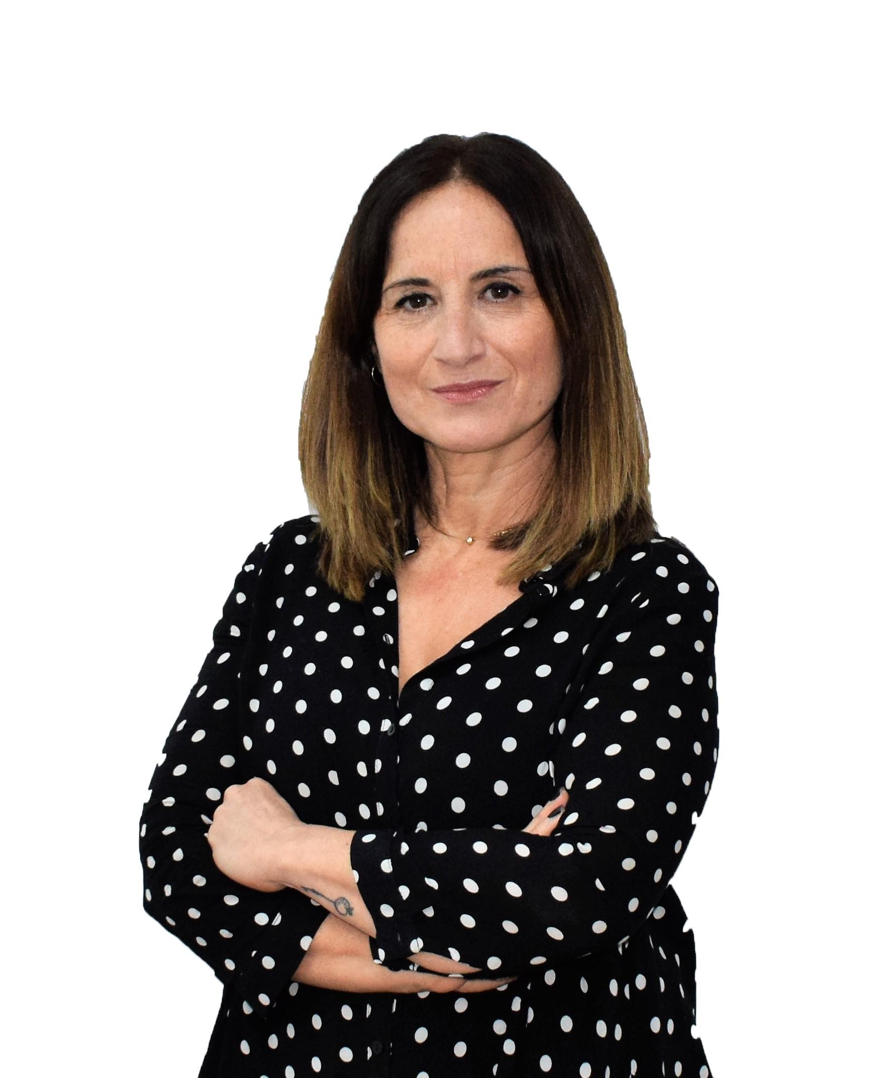Carmen Villena Del Ramo
