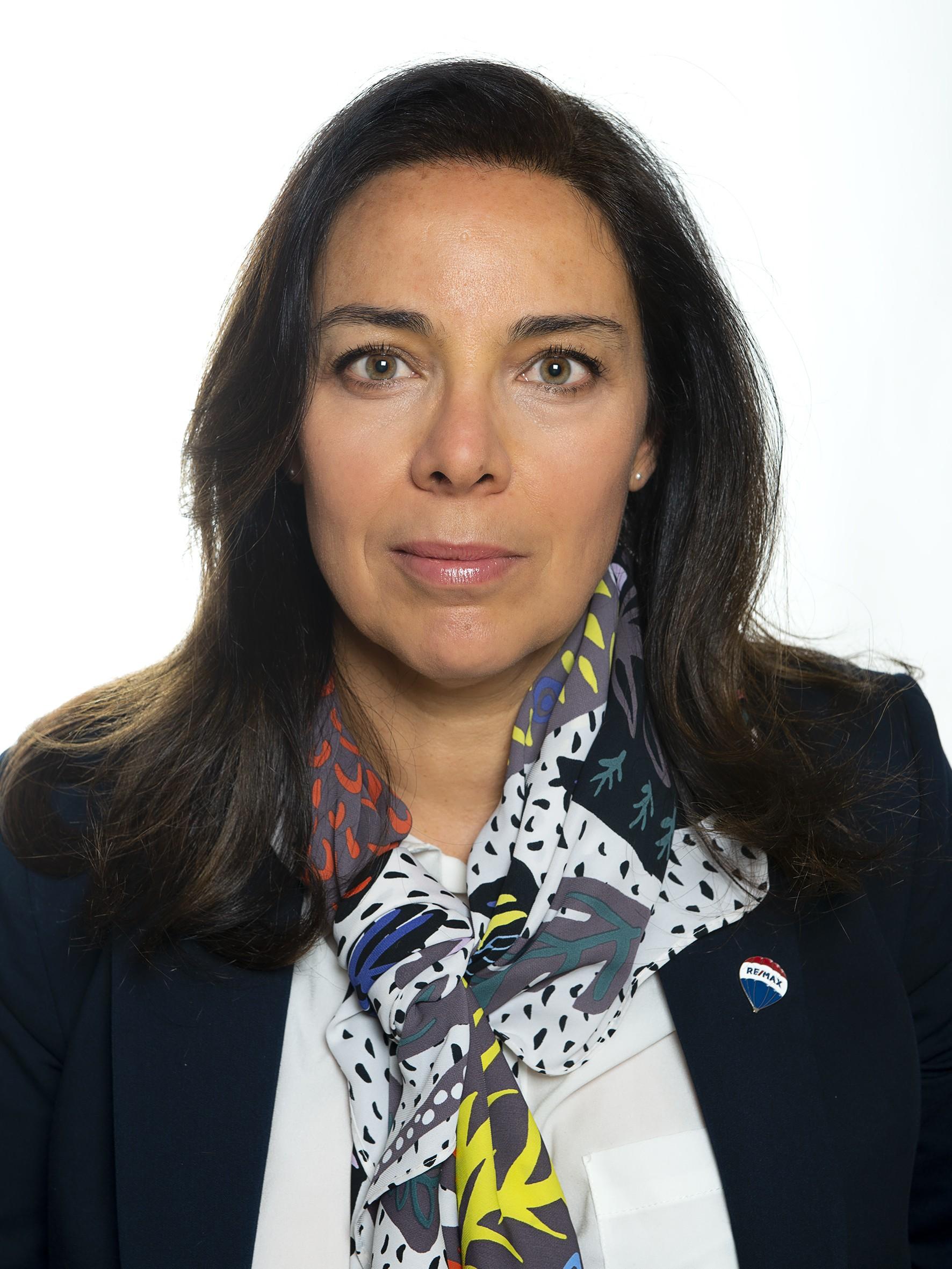 Carolina Chapo