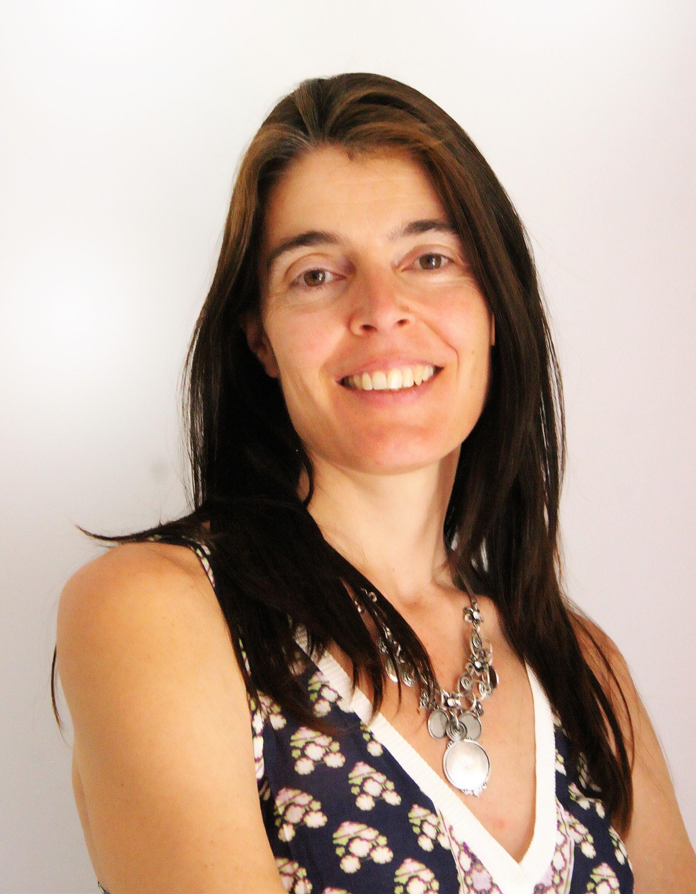 Carolina Costantino