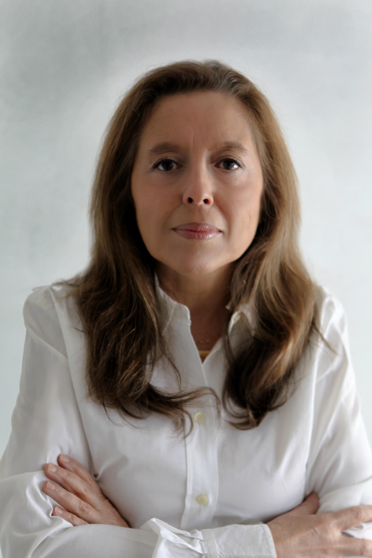 Carolina Tabet