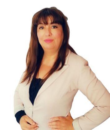 Caty Jimenez Nuñez