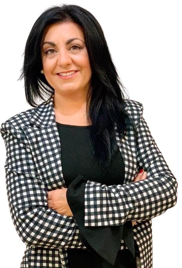 Celia Garcia de la Torre Zapatero