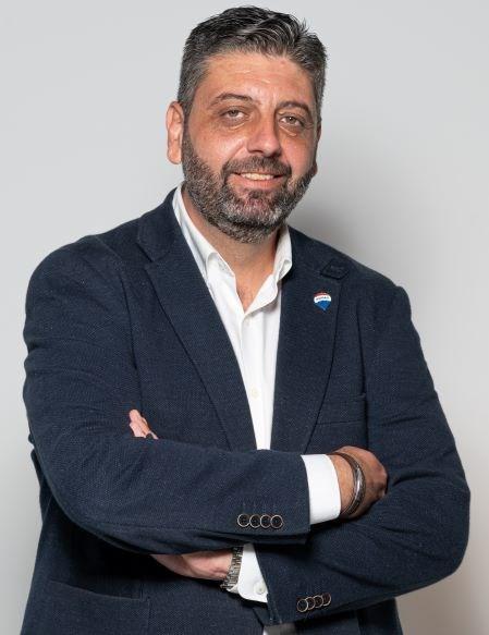 César Alvarez Sanz