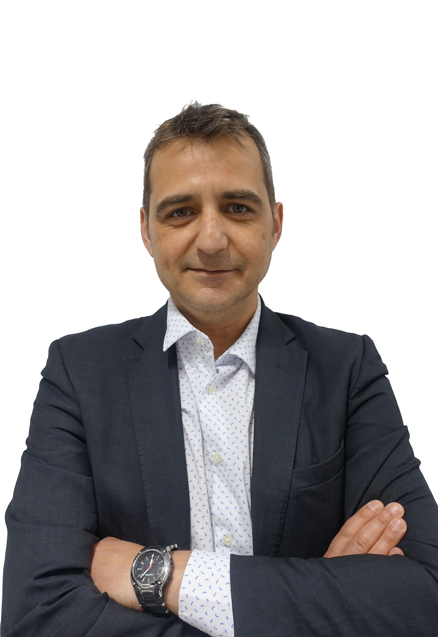 Cesar Meana