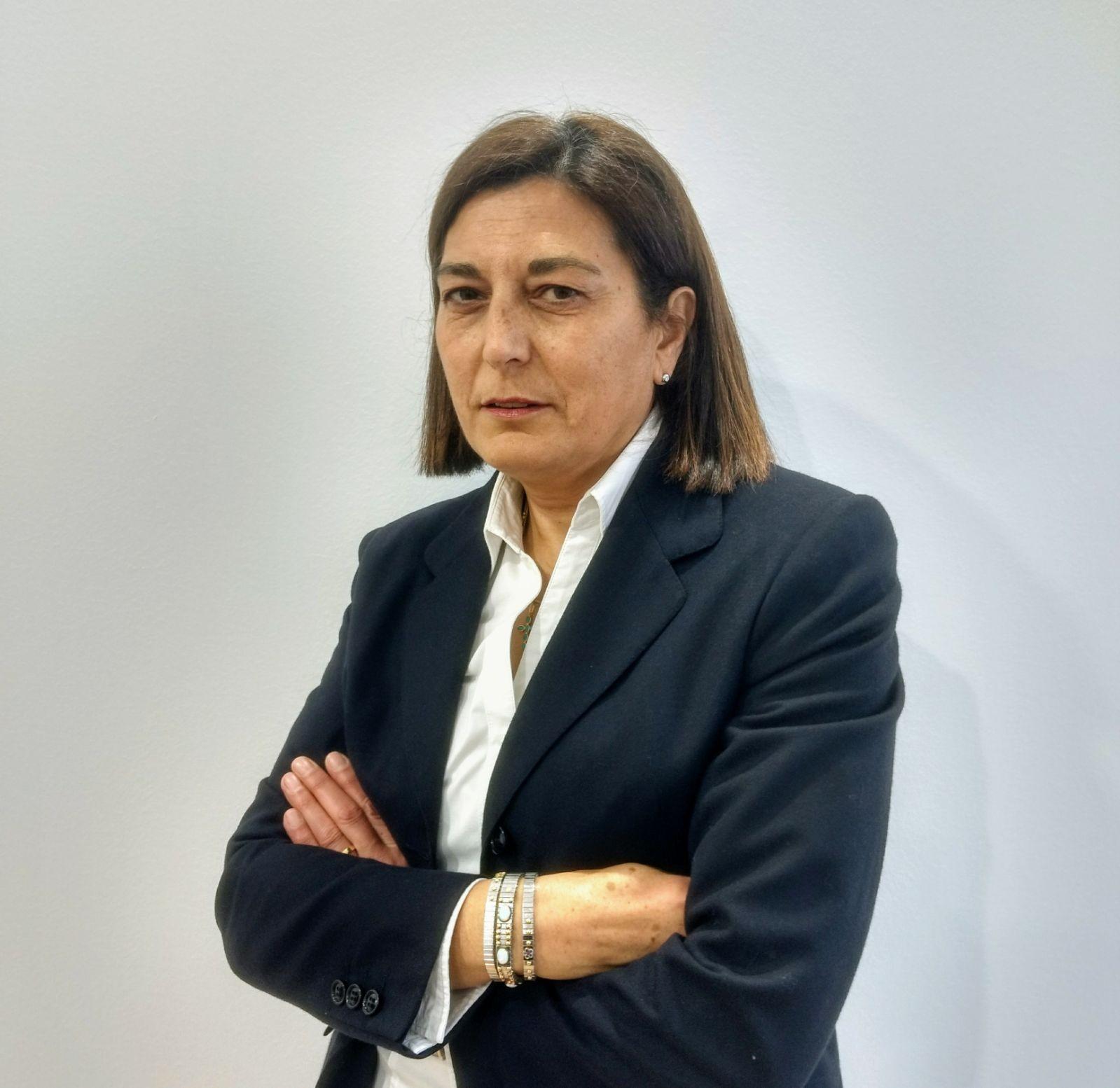 Chelo  Calvo Torres
