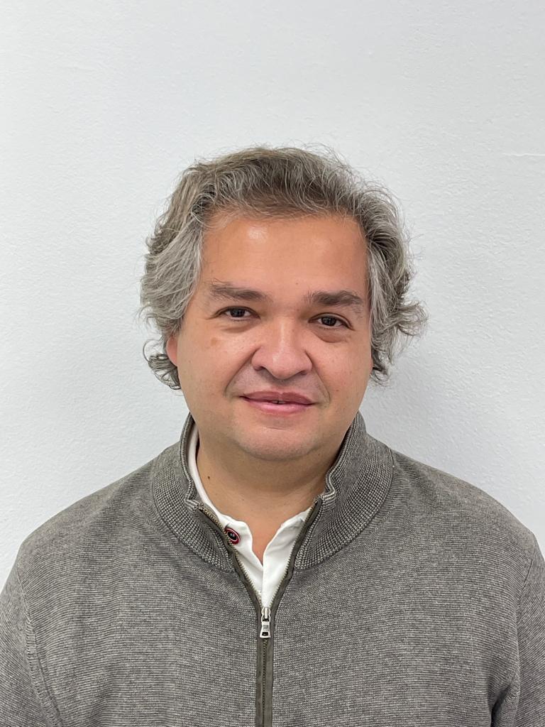 Ciro Balmaseda Gahete