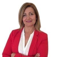 Clara Sánchez Valero