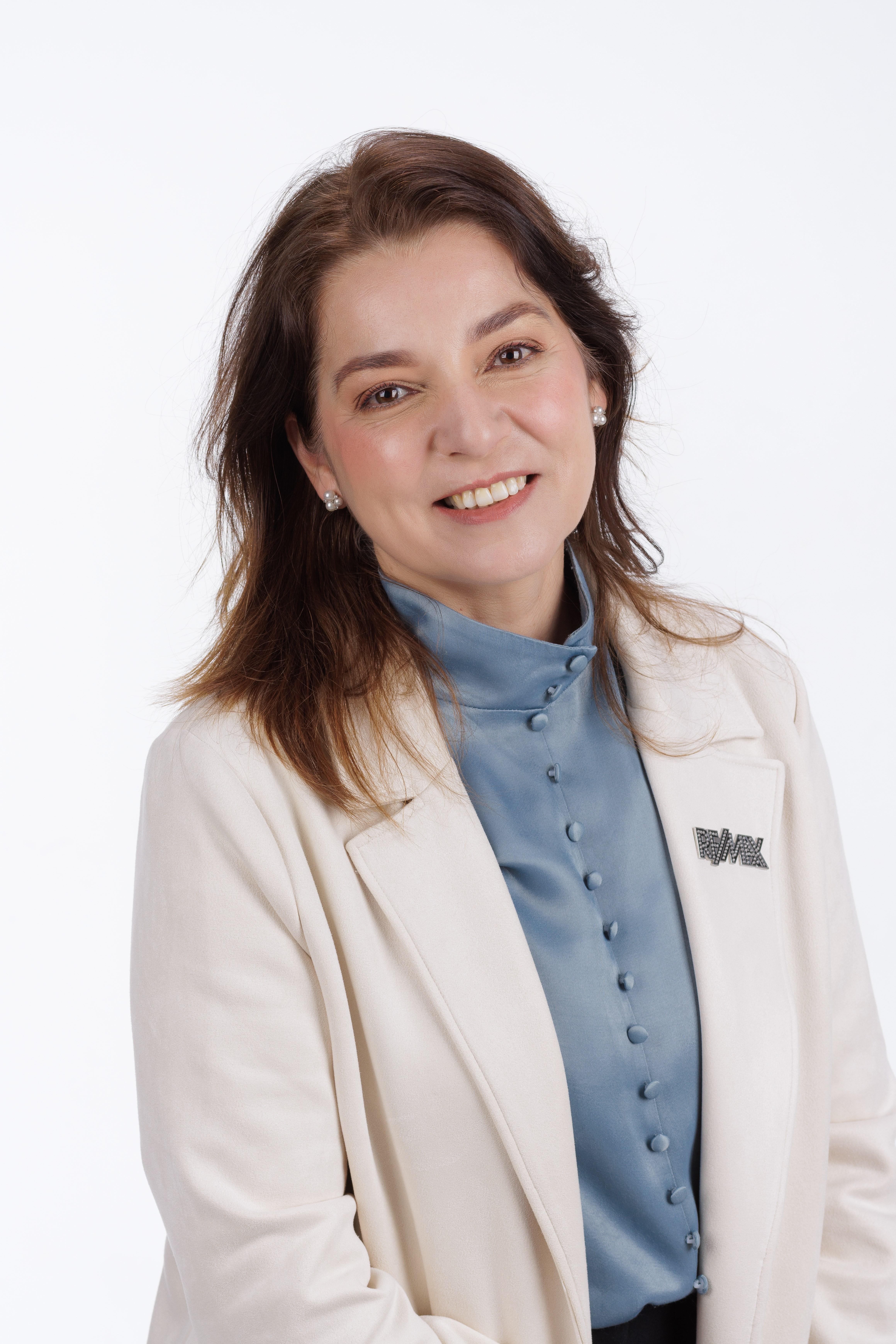 Clara Valero
