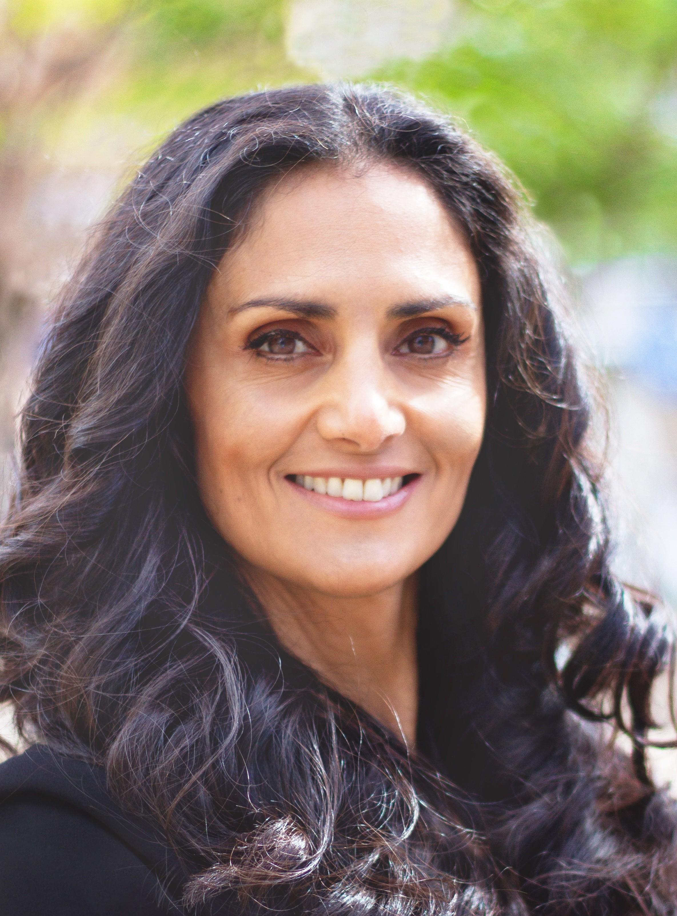 Claudia Lilian Quinteros Mussini