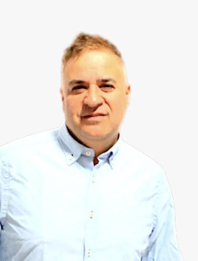 Claudio German Szkatulak