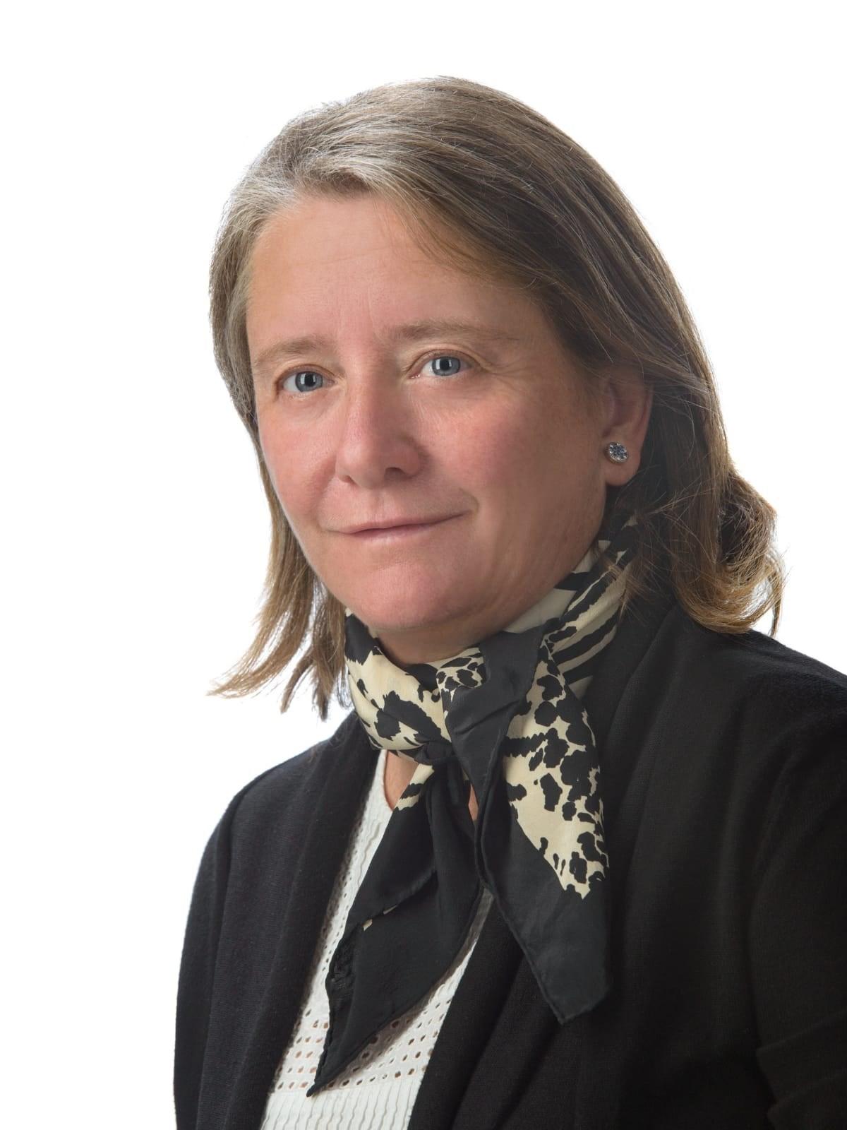 Cristina León Molinari