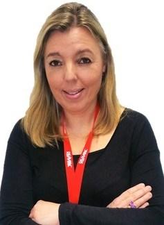 Cristina López Menéndez