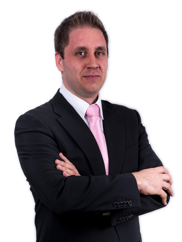 Daniel Estelles Garrido