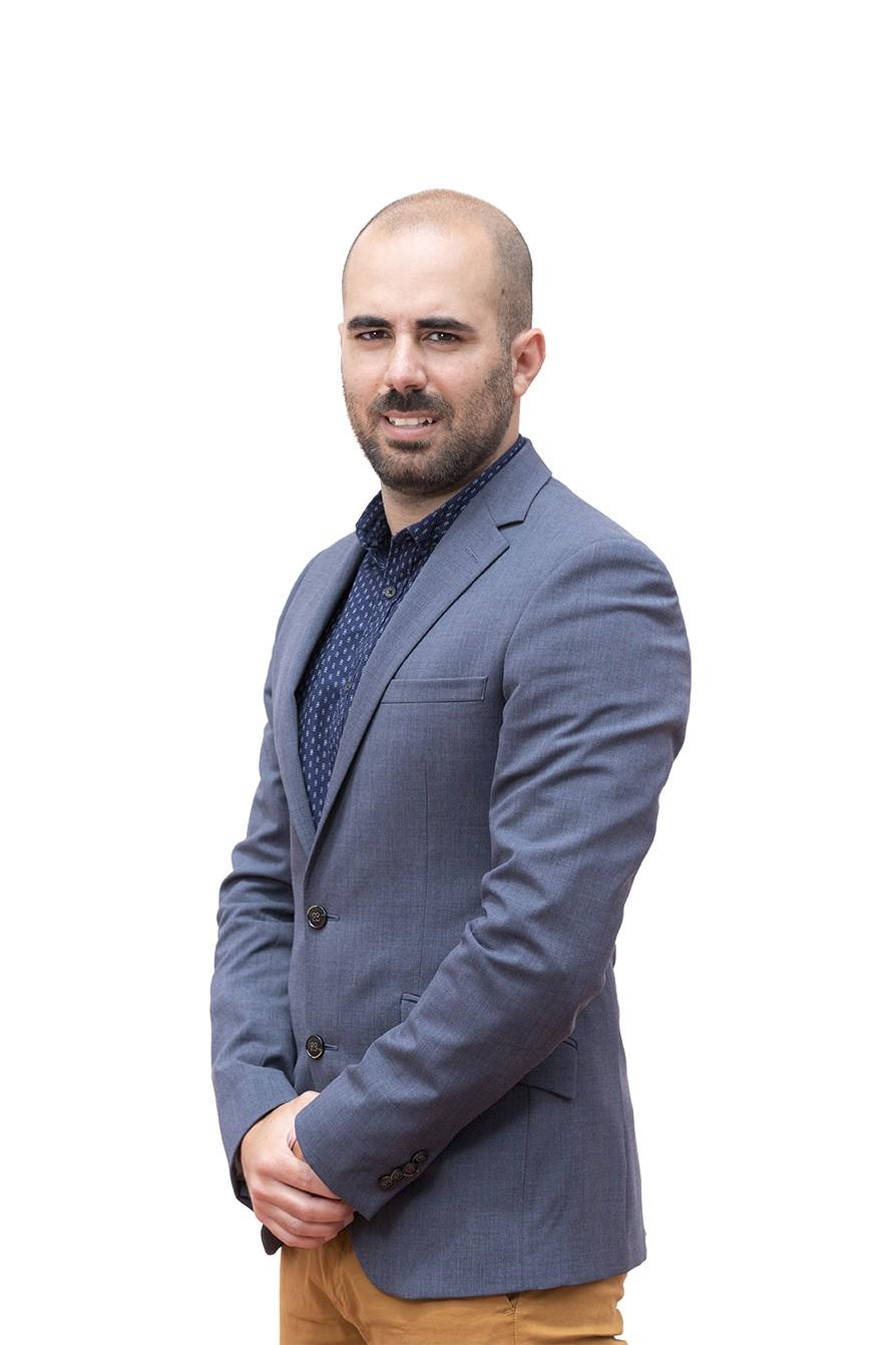 Daylo Mirabal Guzman