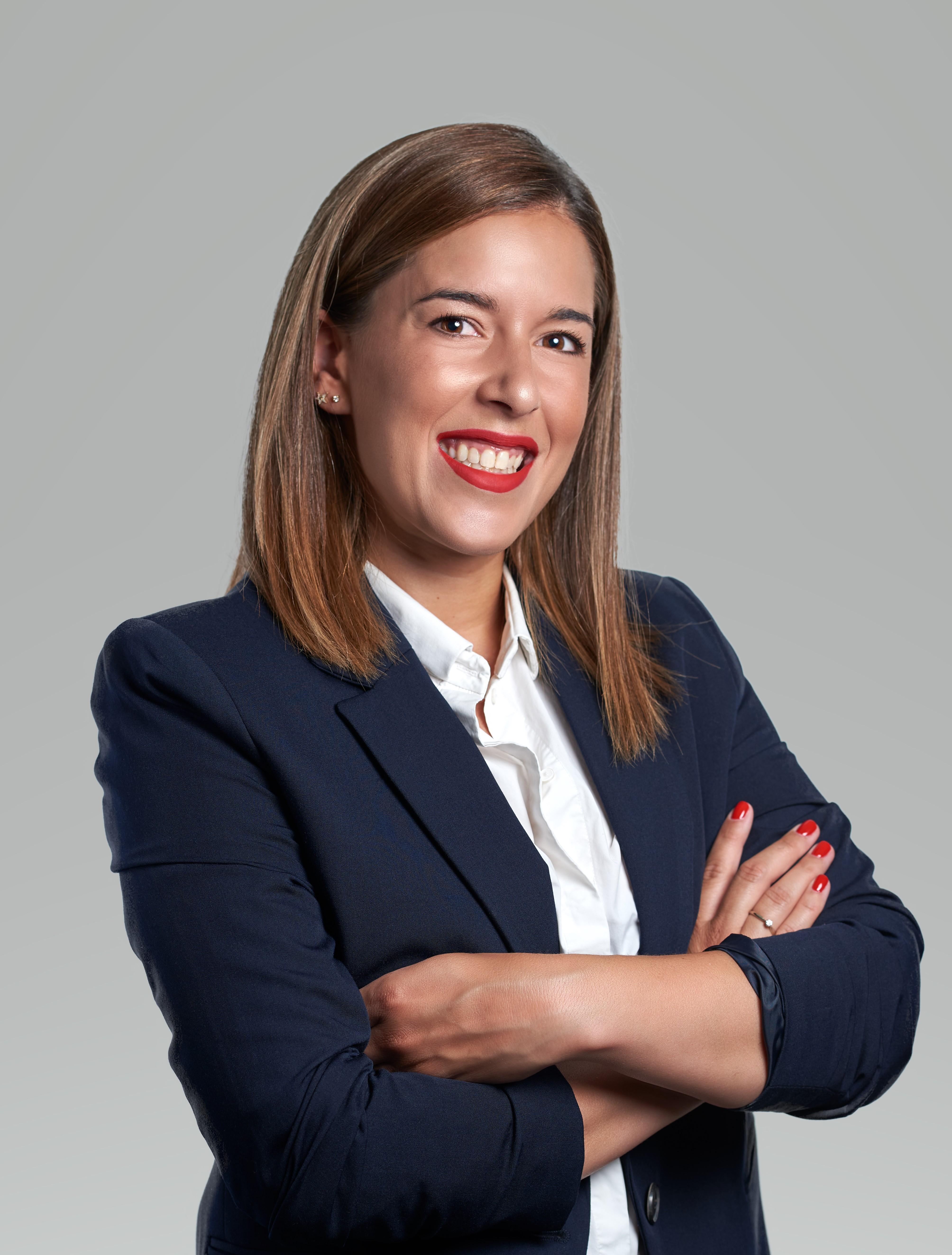 Desirée Albaladejo Núñez