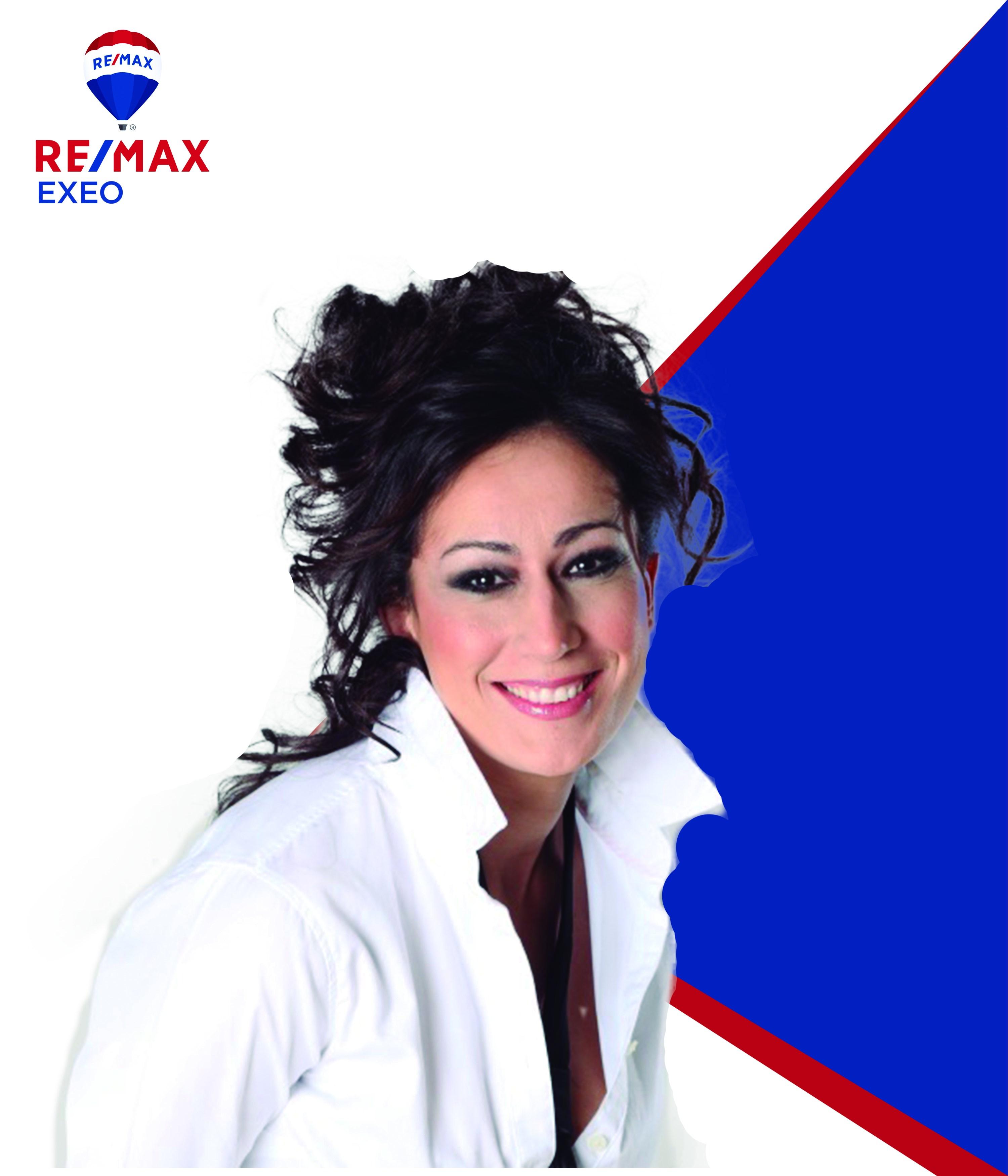 Diana Romero