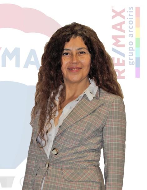 Dulce Maria Pulido