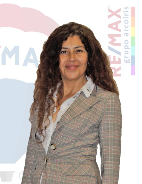 Dulce María Pulido Ramírez