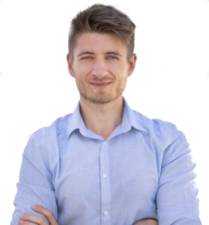 Eduard Vasile Bira Iordanescu