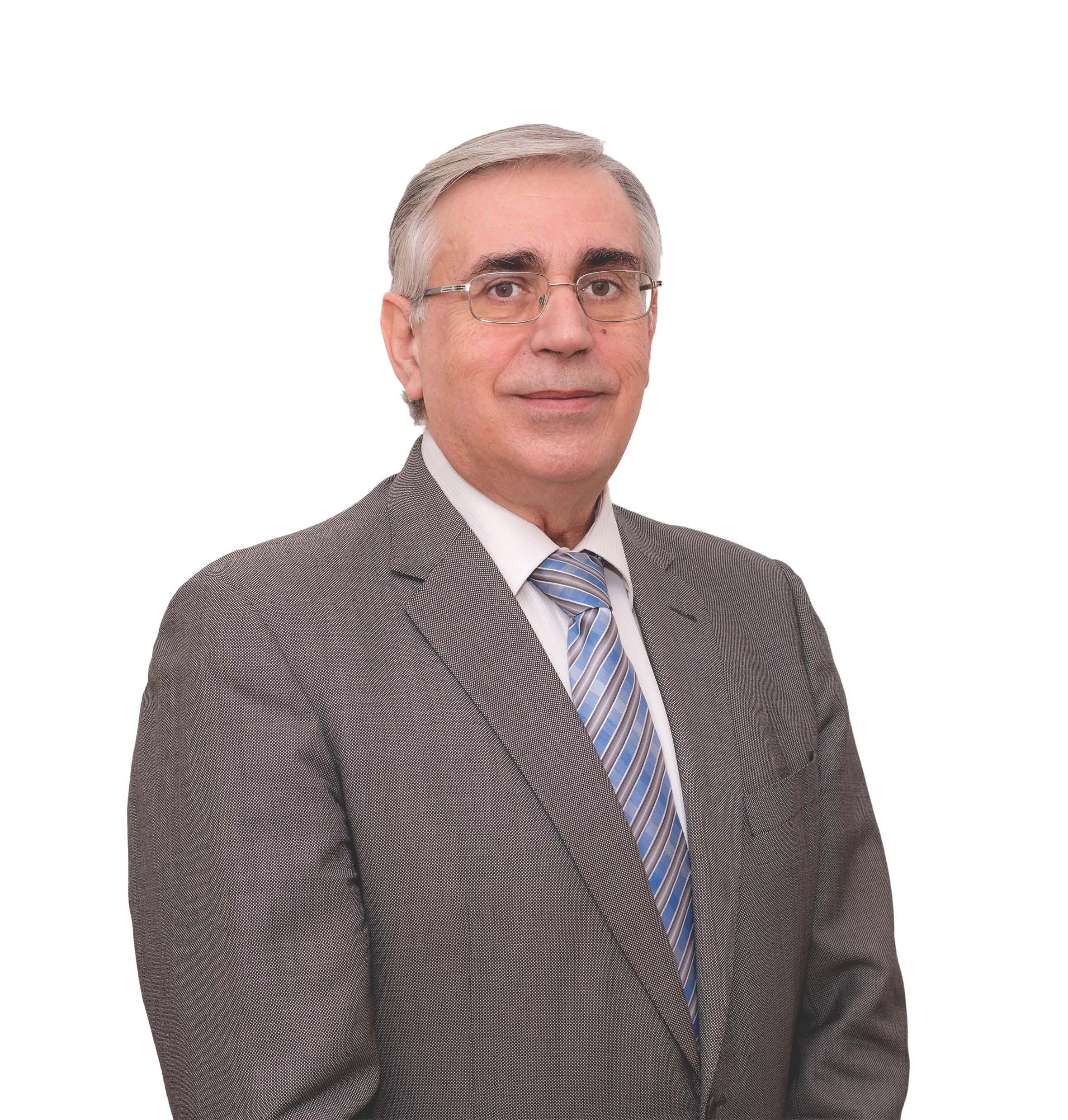 Eduardo Esteban Herranz