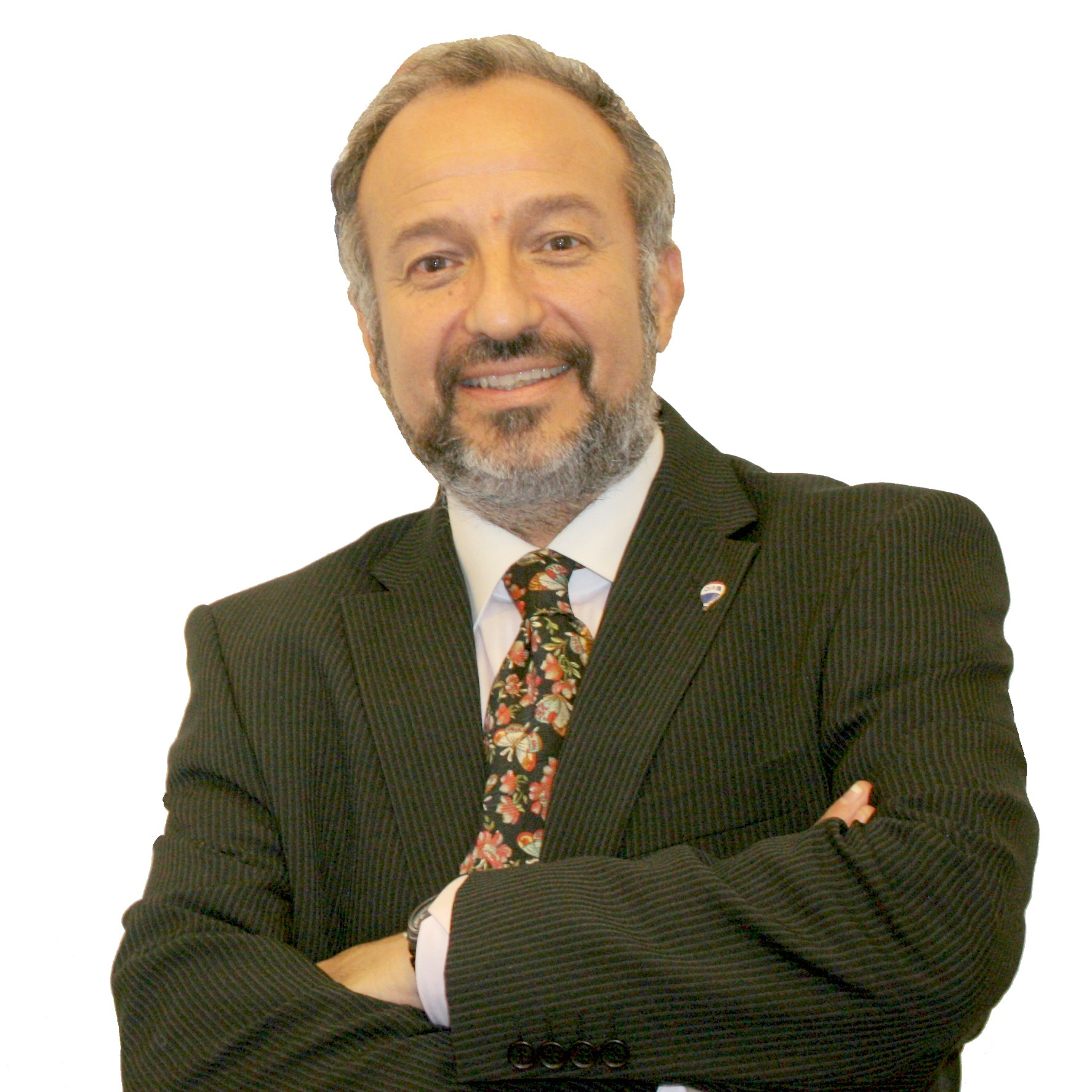 Eduardo Santise