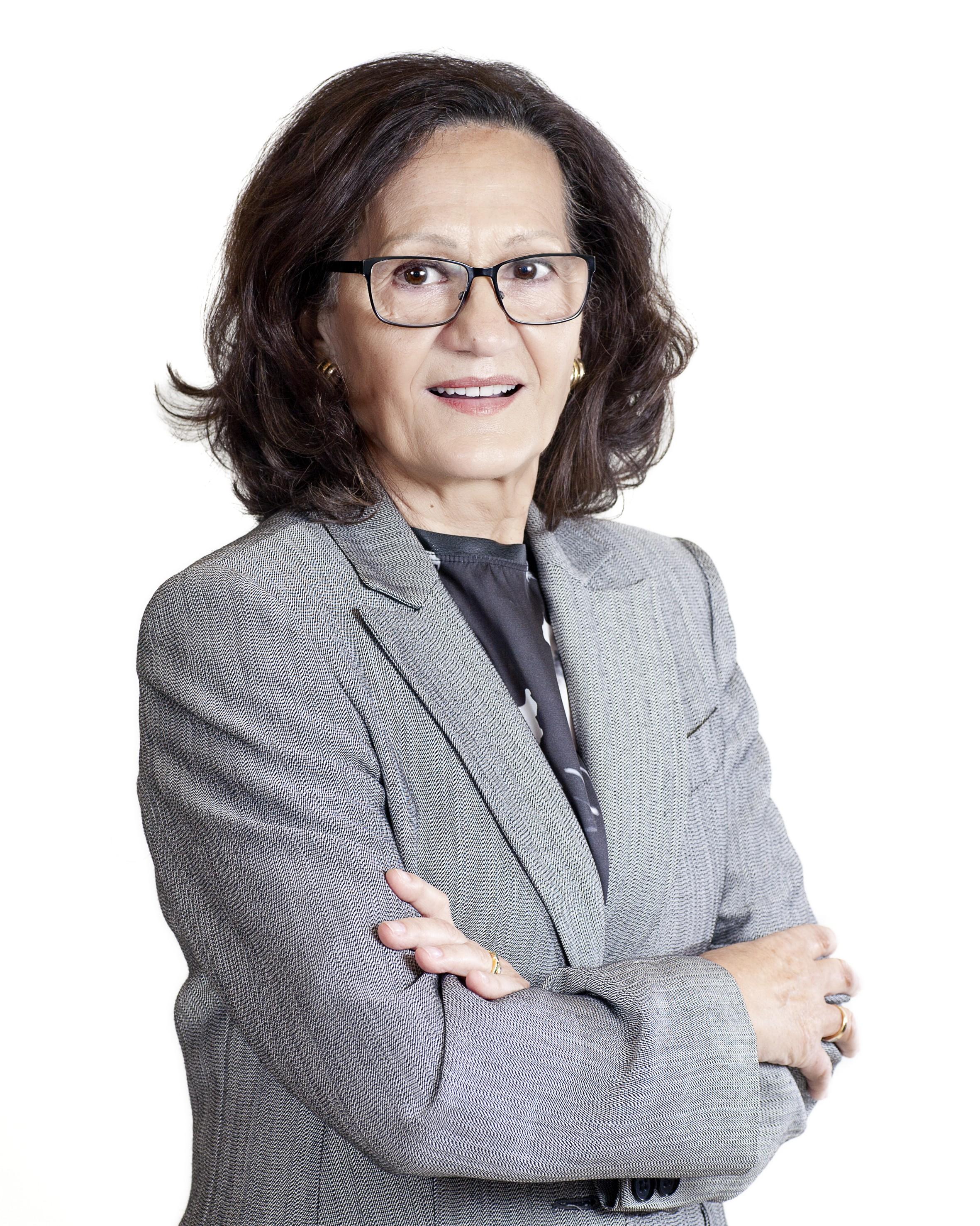 Eduvigis Sánchez Sanz